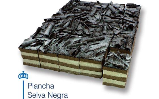 Tartas Pasteleras Tres Bizcochos